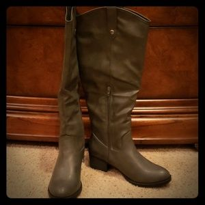 Rampage Women's Boots